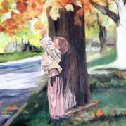 boy-on-fall-day