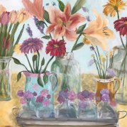 spring-indoors